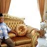 Jawaban Aulia Saat Diminta Jadi Wakil Bobby Nasution di Pilkada Medan