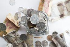 Agar Masa Depan Keuangan Cerah, Lakukan 4 Hal Ini