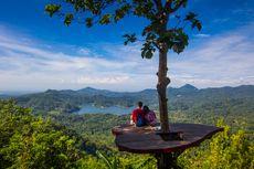 Tempat Wisata Kulon Progo Akan Terapkan Reservasi Online