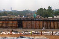 Lima Tahun Lagi, Tol Milik BSD City Bisa Dilintasi