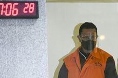 Penyuap Juliari Batubara Dituntut 4 Tahun Penjara