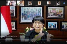 Indonesia Buka 2 Jalur Kedatangan Vaksin Covid-19 dari Luar Negeri, Ini Rinciannya...