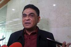 Politisi PDI-P: Yang Laporkan Megawati Akan Malu Sendiri