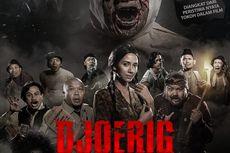 Wabah Virus Corona, Film Djoerig Salawe Tunda Jadwal Gala Premiere