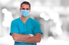 Stok Masker Puskesmas Dicuri Sopir Ambulans, oleh Pelaku Dijual di Situs Online Seharga Rp 5 Juta