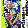 Happy Endings, Kolaborasi Lintas Genre Terbaru dari Mike Shinoda