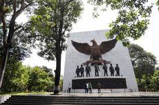 Hari Kesaktian Pancasila, Ini 3 Tempat Mengenang Kejadian G30S/PKI