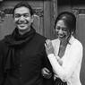 Selamat, Dimas Djay Tunangan dengan Faradina Mufti