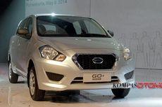 Separuh Konsumen MPV Murah Datsun Pembeli Mobil Pertama