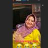 Diary Mendiang Lina Jubaedah, Ungkapan Kebahagiaan dan Sayang Terhadap Sule