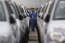 Skenario Terbaik Bagi Industri Otomotif Usai Pandemi, Kata Toyota