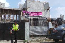 Wali Kota Jaktim Yakin Pembongkaran Gereja GKPI Tak Akan Ganggu Keamanan
