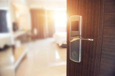 Ini Daftar 27 Hotel di Jakarta yang Jadi Tempat Isolasi Pasien Covid-19