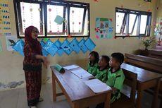 Belajar Pemberdayaan Pendidikan oleh Masyarakat dari Malinau Kaltara