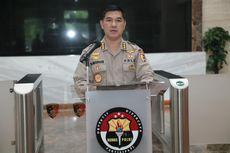 Polisi Tetapkan 15 Tersangka Penusukan Kapolsek Pelepat dan Penyandera 7 Aparat