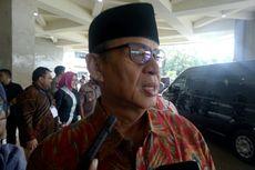 Telusuri Sejarah Banten, Pemprov Kirim Utusan ke Belanda
