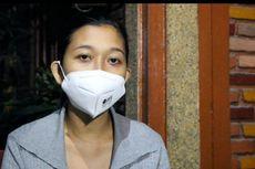 Gara-gara Harus Rapid Test Covid-19, Ibu Ini Kehilangan Bayinya karena Telat Ditangani