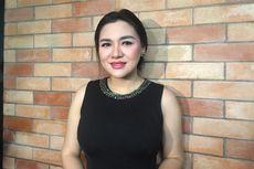 Cerita Vicky Shu Turunkan Berat Badan 29 Kg Usai Lahirkan Anak Kedua