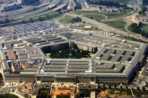Tiga Kota di AS Gugat Kementerian Pertahanan. Ada Apa?
