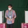 Perolehan Suara Sementara Dinasti Politik Pilkada 2020 di 13 Daerah, Mulai Solo, Medan, Tangsel hingga Buru Selatan