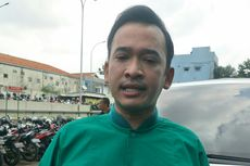 Ruben Onsu Terpaksa Tutup Dua Restorannya akibat Omzet Terus Menurun