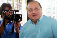 Emir Moeis: Kalau Jadi Presiden, Jokowi Butuh Megawati