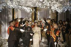 [POPULER JABODETABEK] Kapolsek Kembangan Dicopot Gara-gara Resepsi Pernikahan | Insentif Rp 1 Juta untuk Warga Terdampak Corona