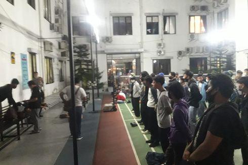 Marak Demonstrasi, Guru dan Orangtua Diminta Pantau Keberadaan Siswa