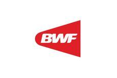 BWF Siapkan Protokol Kesehatan agar Kembali Bisa Gelar Turnamen