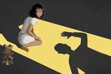 Kisah Pilu Bocah 10 Tahun Asal Aceh Diduga Diperkosa Ayah dan Paman, Dua Pelaku Divonis Bebas