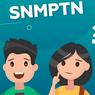 Ikut SNMPTN 2021? Intip 20 Prodi Saintek Paling Ketat Tahun Lalu