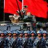 China: Kemerdekaan Taiwan Berarti Perang