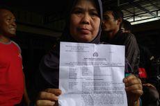 Kasus Penipuan Umrah, Polisi: Tidak Menutup Kemungkinan Keduanya Tersangka