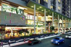 Ibu Kota Pindah ke Kaltim, PAM Group Lanjutkan Proyek Coastal Road