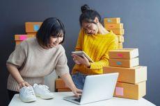 5 Tips Sukses Berjualan di Marketplace untuk Mahasiswa