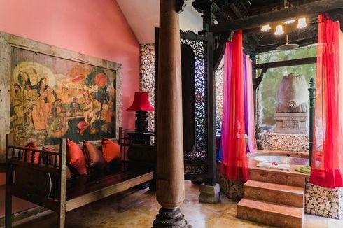 20 Hotel Terbaik di Asia 2019, Ada di Malang dan Jakarta