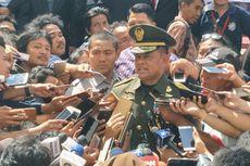 Siapa Gatot Nurmantyo? Ini Perjalanan Karir Militer dan Kontroversi Sang Jenderal