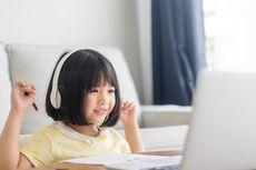 5 Pembelajaran bagi Orangtua untuk Bentuk Kepribadian Anak