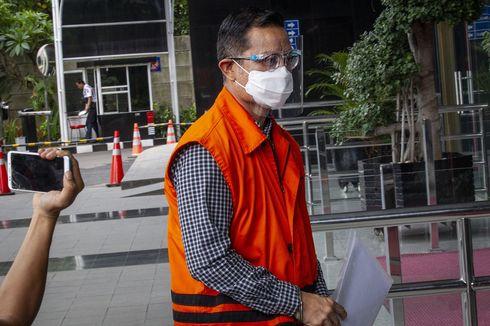 Kasus Suap Juliari Batubara, KPK Dalami Pembelian Barang oleh Perusahaan Penyedia Bansos