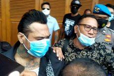 Kasus Dugaan Pengancaman, Polisi Periksa Jerinx di Bali Selama 6 Jam