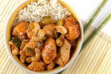 5 Hidangan Sichuan yang Wajib Kamu Coba
