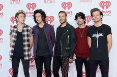 Lirik dan Chord Lagu Perfect - One Direction