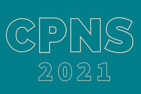 Tes CPNS 2021 Buka Jalur Khusus Cumlaude dan Diaspora, Cek Syaratnya