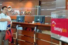 Ahli: Bank Century Tak Layak Diselamatkan