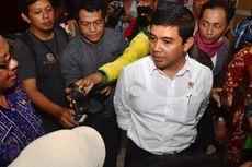 Menteri Yuddy Dinilai Diskriminasi jika Utamakan Lulusan Kampus Ternama Jadi PNS