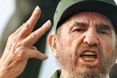 Dari yang Gila hingga yang Ganjil, 638 Upaya Pembunuhan Castro