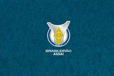 Tiga Klub Liga Brasil Ini Resmikan Jersey Baru untuk Musim 2020