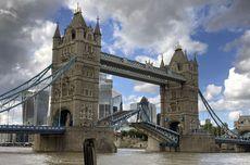 Inggris Ubah Karantina Jadi 5 Hari untuk Turis Asing, Ini Syaratnya