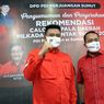 Respons PAN, Sekjen PDI-P Optimistis Bobby Nasution Menang di Pilkada Medan