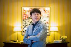 Shin Tae-yong Ogah Dibandingkan Seniornya di Timnas Vietnam